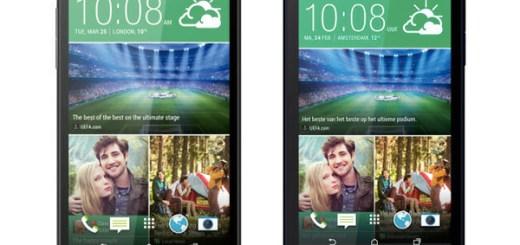 HTC-Desire-816-en-610