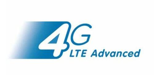 4G-LTE-Advanced