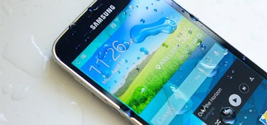 Galaxy-S5-Prime