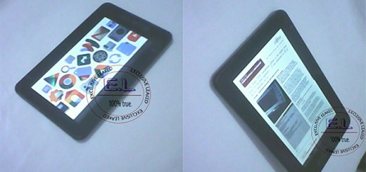 Google-Nexus-8-HTC