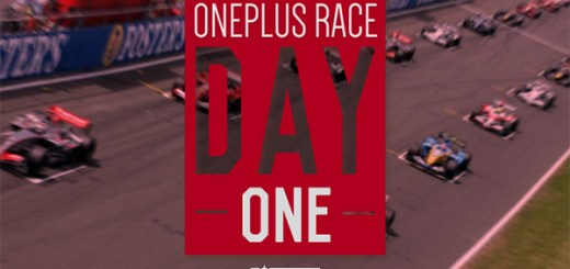 OnePlus-Race