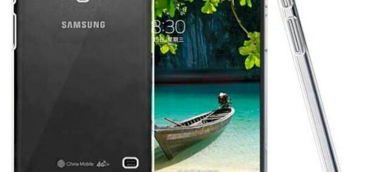 Samsung-Galaxy-Mega-7