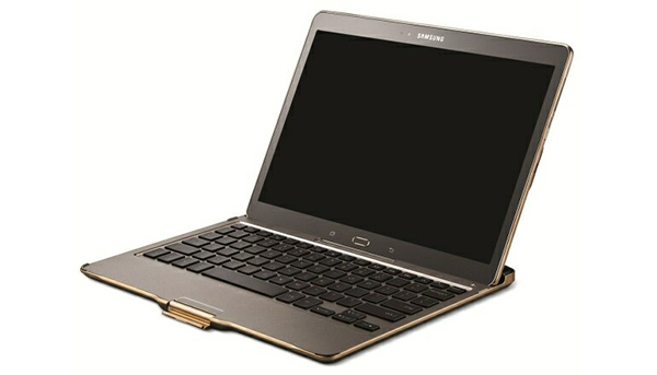 Samsung Galaxy-Tab-S-10-5-keyboard