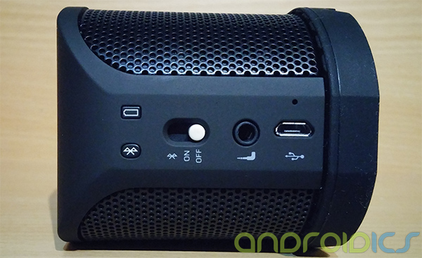 Jabra-Solemate-review-7