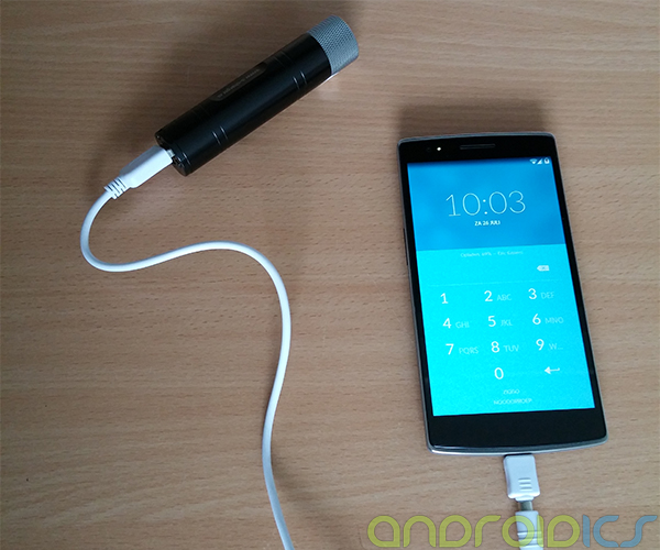 Review-S-Charger-Power-Bank-3