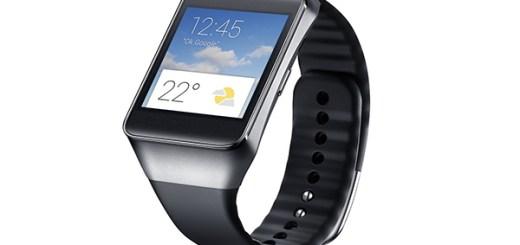 Samsung-Gear-Live