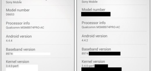 Sony-Xperia-Z3-specificaties