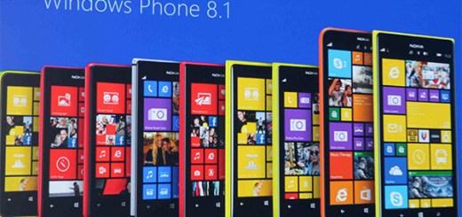Windows-Phone-Marktaandeel