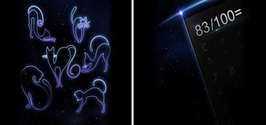 Huawei Ascend Mate 7 teaser 2