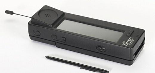 IBM-Simon-1994