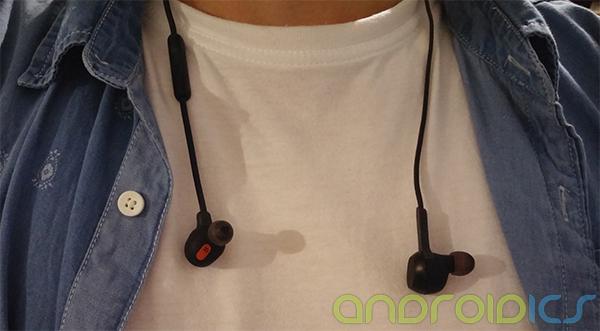 Review-Jabra-Rox-Wireless-2
