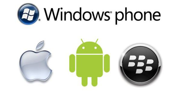 Windows-Phone-vs-Android-vs-iOS-vs-BlackBerry