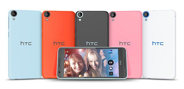 HTC-Desire-820