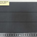 Nexus 9 bluetooth toetsenbord 3