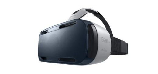 Samsung+Gear+VR+Bril