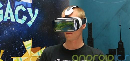 Samsung-Gear-VR-ervaring