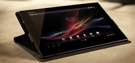 Sony-Xperia-Tablet-Z-cover