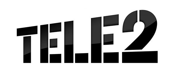 Afbeeldingsresultaat voor tele2 logo