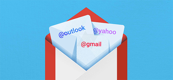 Gmail-5.0-Yahoo-Outlook