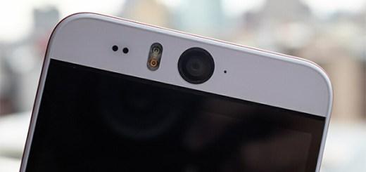 HTC-Desire-Eye