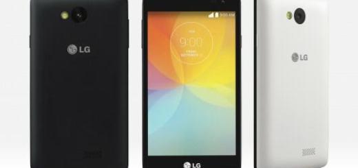 lg-f60-4G-smartphone