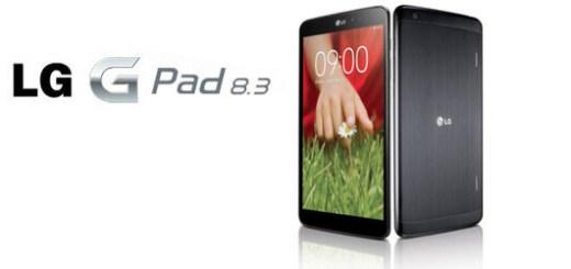 LG-G-pad8-3