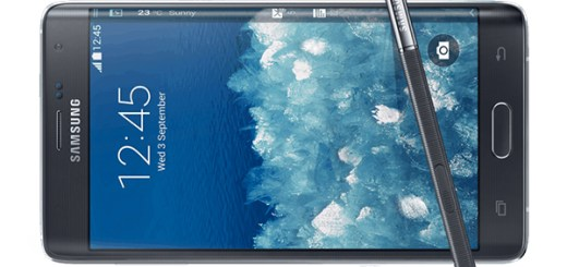 Samsung-Galaxy-Note-Edge-3