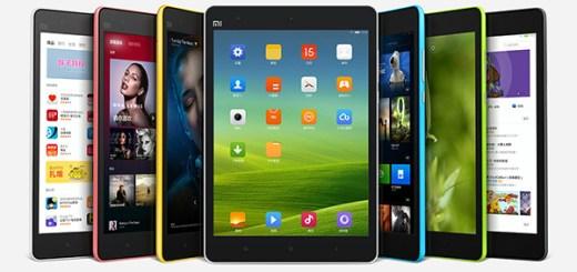 Xiaomi-Mi-Pad