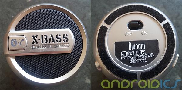 mini-review-divoom-x-bass-bluetooth-speaker-3