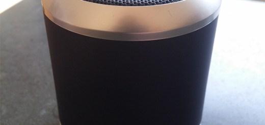 mini-review-divoom-x-bass-bluetooth-speaker-4