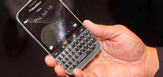 Blackberry-Classic-Q20