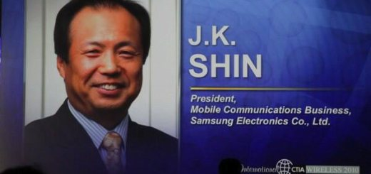 JK-Shin