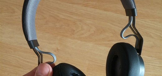 Jabra-Move-Wireless-Review-1