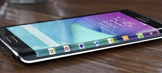 Galaxy-Note-Edge
