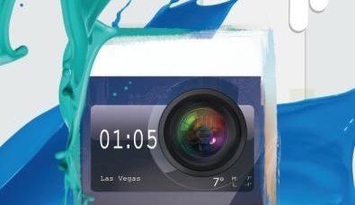 HTC-CES-1