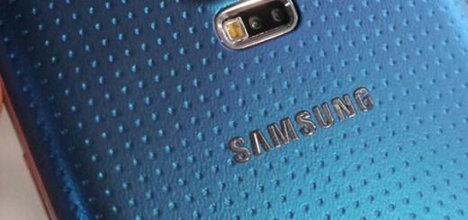 Samsung-Galaxy-S5-achterkant
