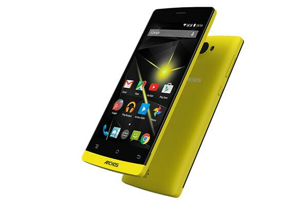 archos_50diamond