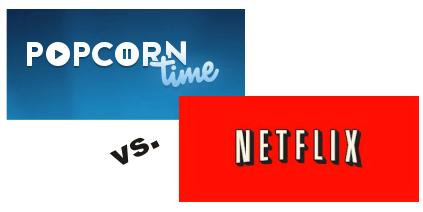 popcorn-vs-netflix
