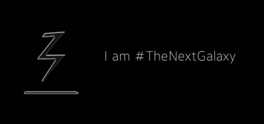 I-Am-The-Next-Galaxy-teaser