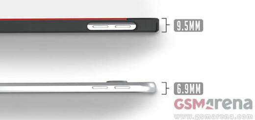 Samsung-Galaxy-S6 hoesjes