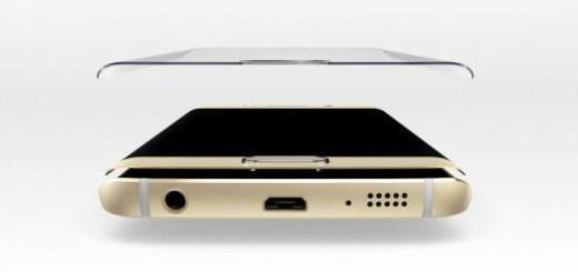 Samsung-Galaxy-S6-Edge-scherm