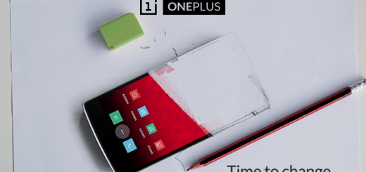 OnePlus Two teaser