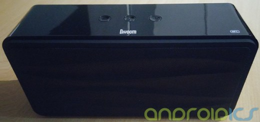 Review-Divoom-Onbeat-500-(4)