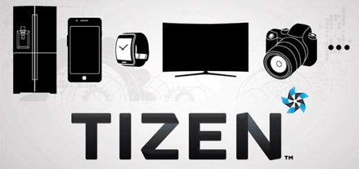 Samsung-Tizen-Internet-of-Things