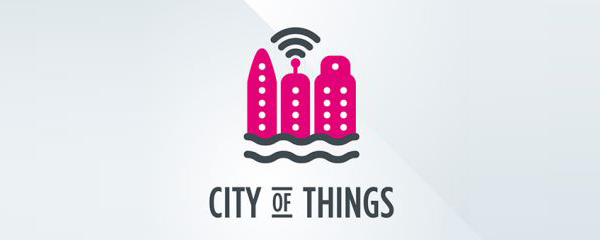 City-Of-Things