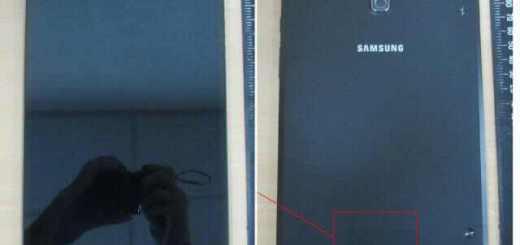 Samsung Galaxy Tab S2 foto