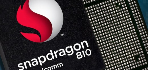 Snapdragon 810-Qualcomm-v2.1