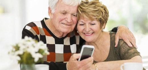 ouderen-smartphone