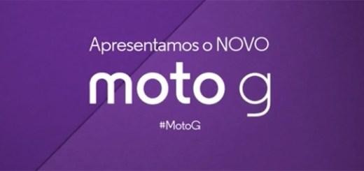 Motorola-Moto-G-2015