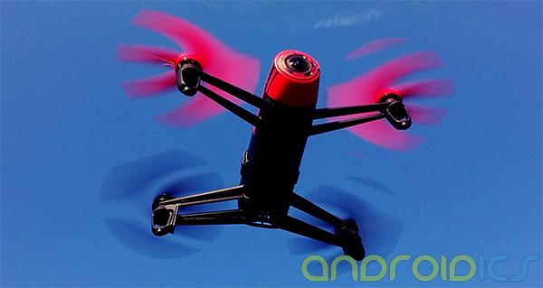 Parrot-Bebop-Drone-Review-8